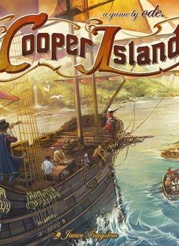 Cooper Island (EN)