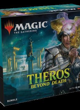 Theros: Beyond Death - Bundle (Release 24 Jan)