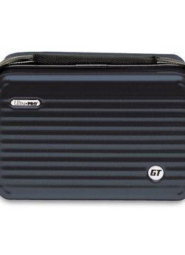 UP Deckbox GT Luggage Black