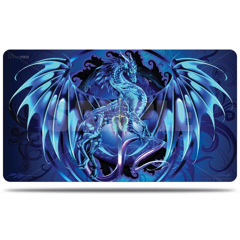 UP Playmat Dragonblade Seablade