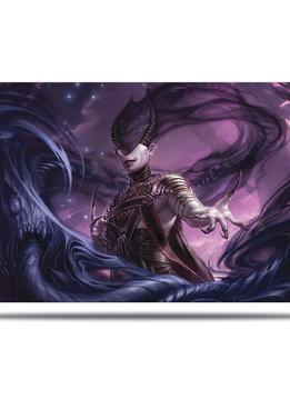Ashiok - MTG Theros Beyond Death UP Playmat