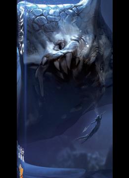 Abyss: Leviathan (EN)