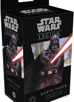 Star Wars Legion: Darth Vader - Operative Exp. (EN)