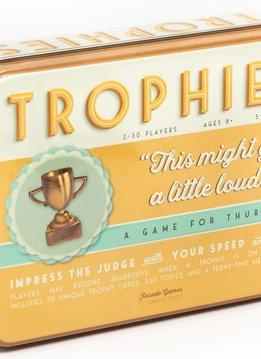 Trophies (EN)