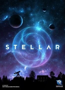 Stellar (EN)