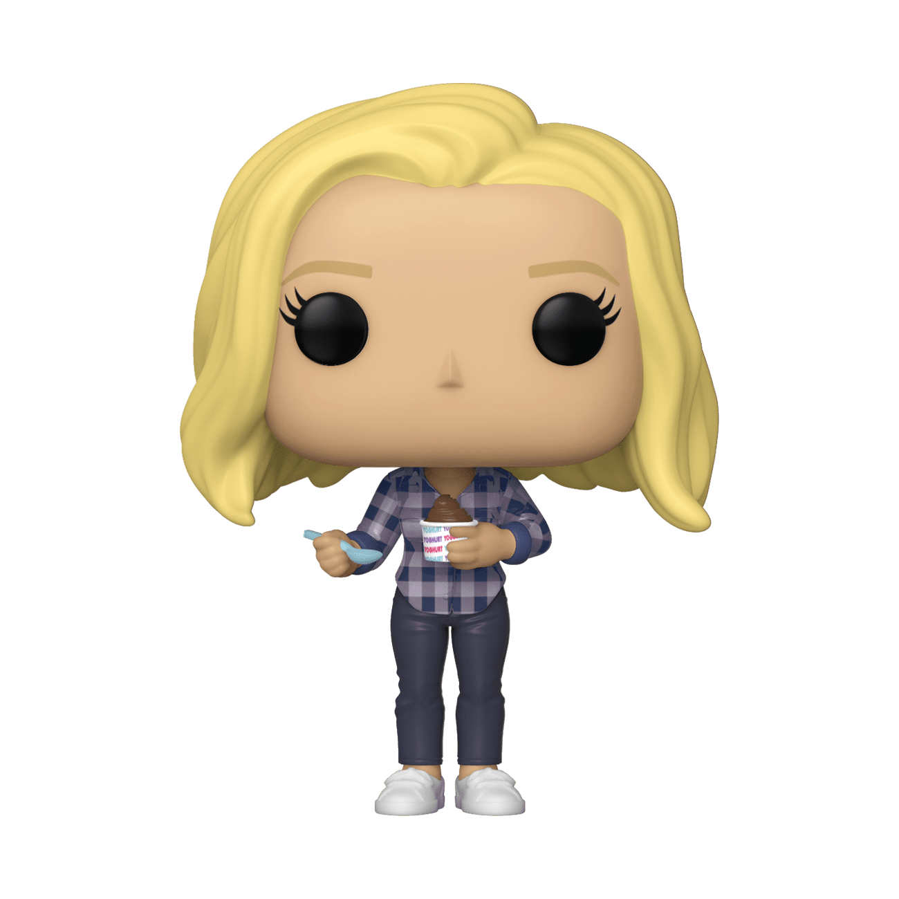 POP! The Good Place: Eleanor Shellstrop
