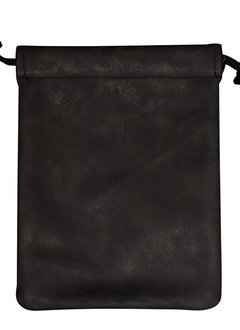 UP Treasure Nest Suede Collection Jet