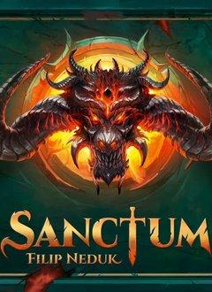 Sanctum (EN)