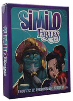 Similo Fables FR (mars 2020)