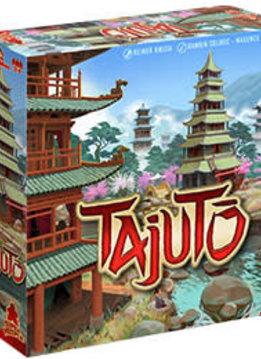 Tajuto (FR)