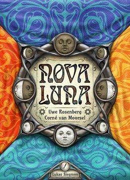 Nova Luna (EN)