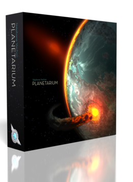 Planetarium (EN)