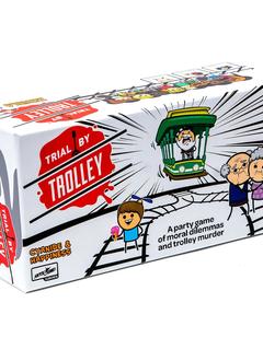 Trial by Trolley (EN)