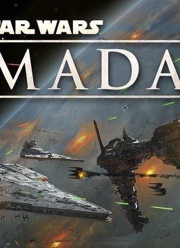 Inscription tournoi Armada 7 mars