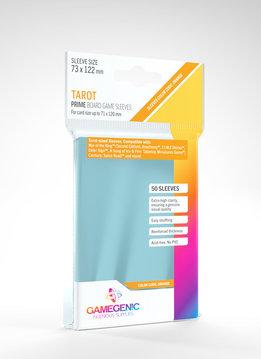 Gamegenic PRIME Sleeves: Tarot (50)