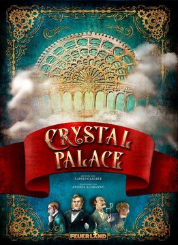 Crystal Palace (FR)