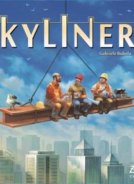 Skyliners (EN)