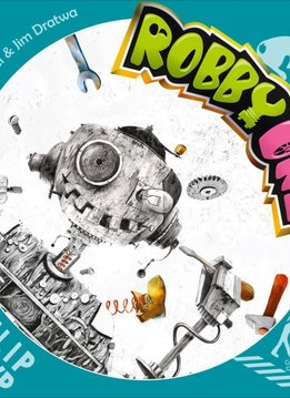Robby One (FR)