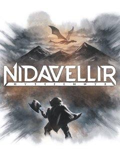 Nidavellir (FR)