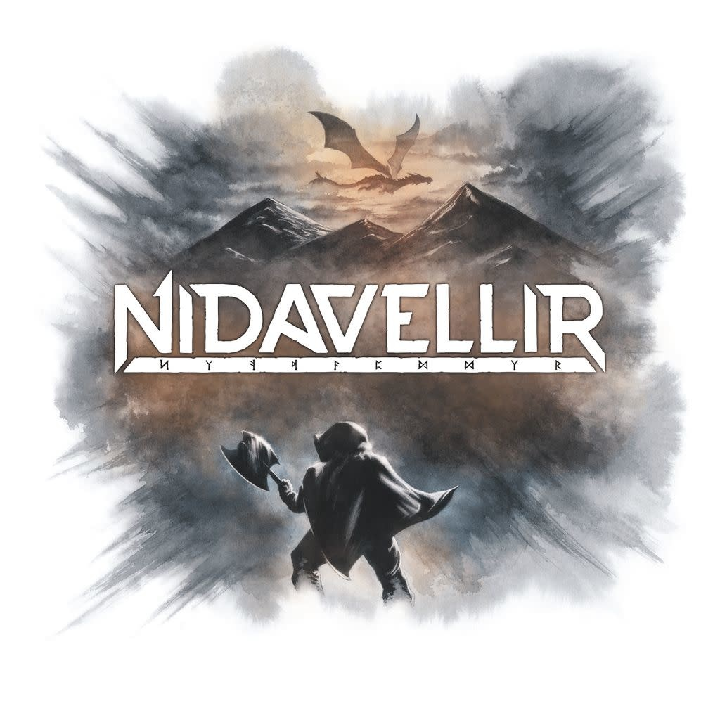 Nidavellir (ML)