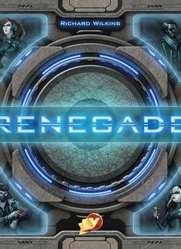 Renegade (EN)