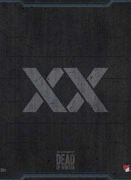 Raxxon (EN)