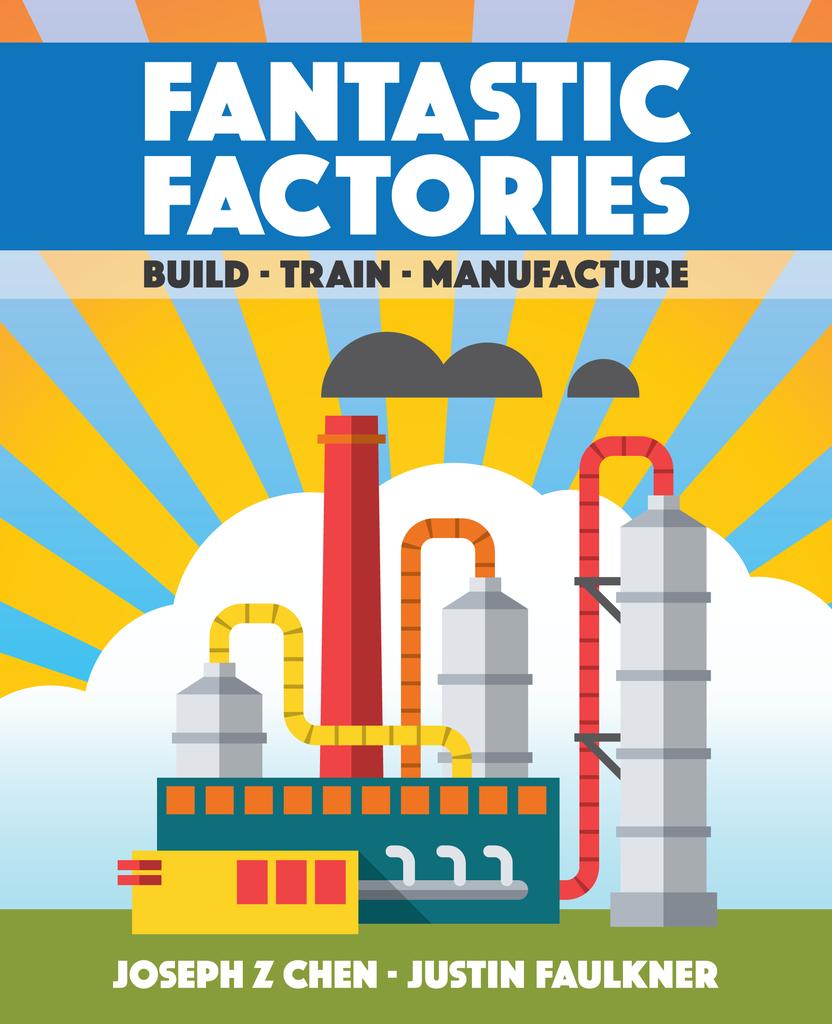 Fantastic Factories (EN)