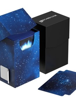 UG CARD CASE MINI 75+ MYSTIC SPACE EDITION