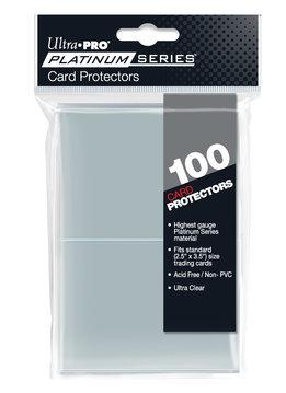 Ultra Pro Premium Series