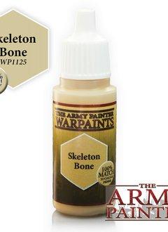 Warpaints: Skeleton Bone