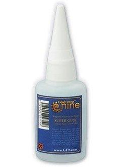 GF9 Super Glue