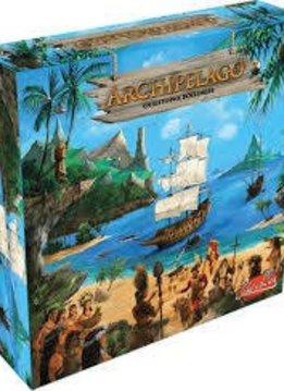 Archipelago (FR)