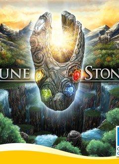 Rune Stones (ML)