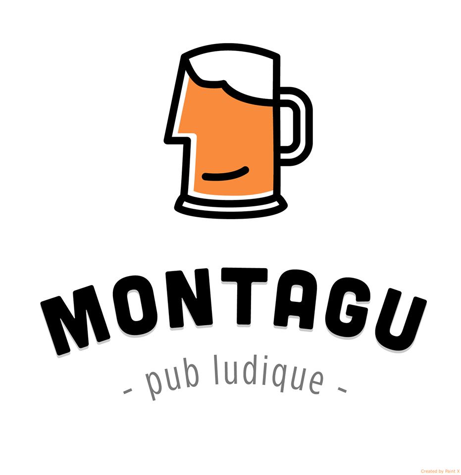 Boite de jeu no. 2 (2 Joueurs) en location Montagu