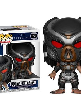 Pop! The Predator - Predator