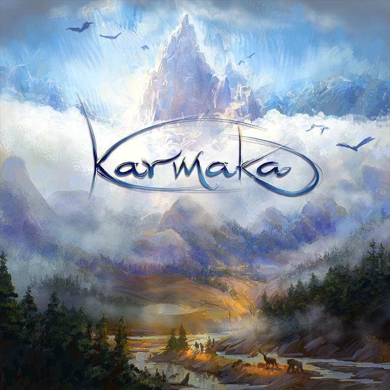 Karmaka (EN)