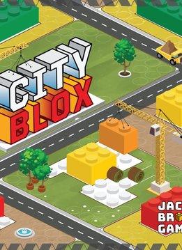 City Blox (ML)
