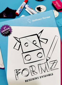 Formz  (FR)