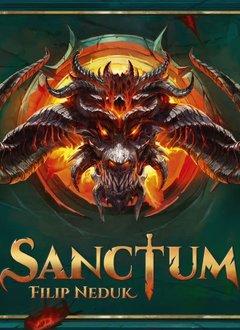 Sanctum (FR)