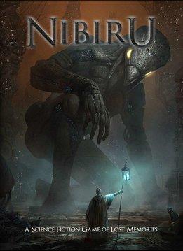 Nibiru (EN)