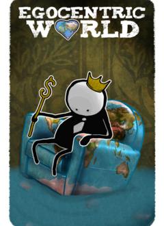 Egocentric World (FR)