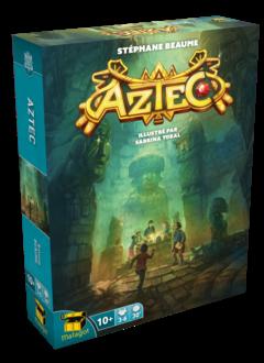 Aztec (FR)