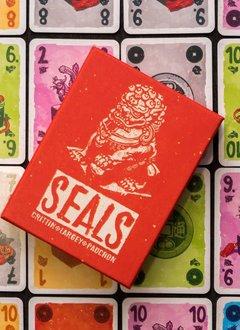Seals (FR)