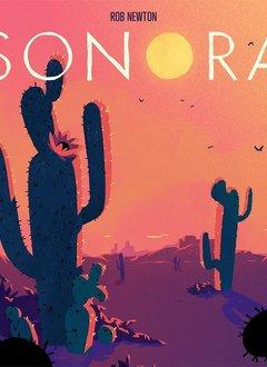 Sonora (EN)