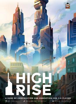 High Rise (EN)