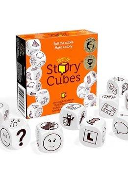 Rory's Story Cubes: Original (ML)