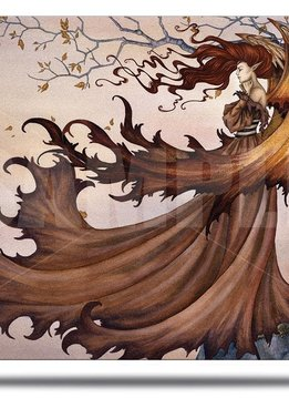 Copy of The Wind Takes You - Amy Brown UP Playmat