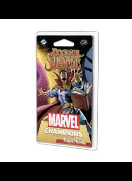 Marvel Champions - Docteur Strange (FR)