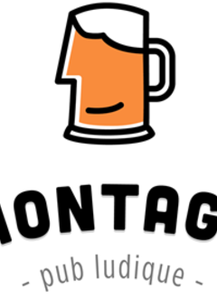 Draft MTG + pinte (jeudi, 30 juillet - 19h30) Montagu