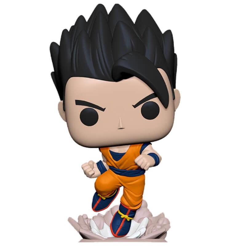 Pop! DragonBall Super: Gohan
